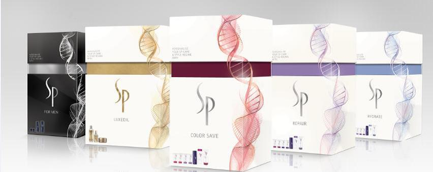 The gorgeous Wella SP and Sebastian gift packs are now in stock at ...